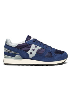 Shadow Original Vintage Sneakers Saucony Originals