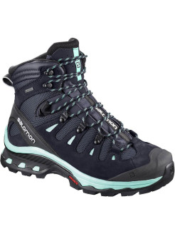 Ботинки QUEST 4D 3 GTX W SALOMON