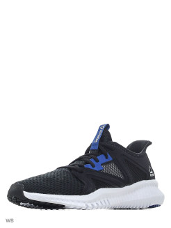 Кроссовки FLEXAGON 2.0 BLACK/COBALT/WHITE Reebok