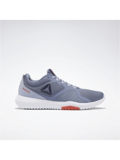 Кроссовки FLEXAGON FOR DENIM/INDIGO/NAVY/WH Reebok