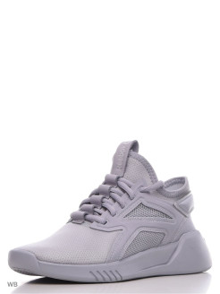 Кроссовки FREESTYLE MOTION LO CDGRY2/CDGRY2/CDGRY2 Reebok