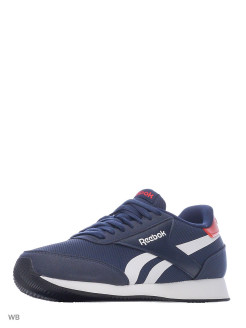 79270b60 Reebok - каталог 2018-2019 в интернет магазине WildBerries.ru