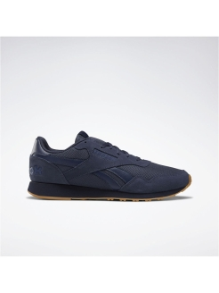 Кроссовки ROYAL ULTRA Reebok