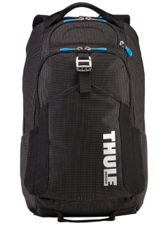 Рюкзак Crossover Backpack Thule
