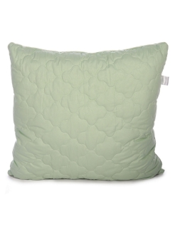 Pillow PAMTEX HOME TEXTILE