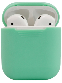 Case for AirPods D&A.