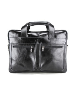 Notebook bags CHROME