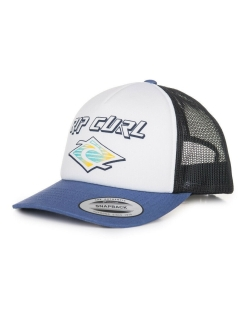 "Бейсболка ""back to the basic cap"" Rip Curl"