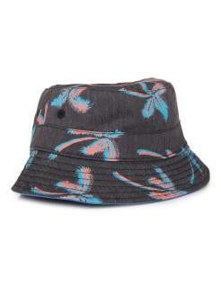 "Панама ""palms groms hat"" Rip Curl"