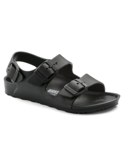 Сандалии Milano EVA Black Narrow BIRKENSTOCK