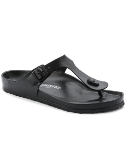 Шлепанцы Gizeh EVA Black Regular BIRKENSTOCK