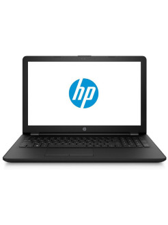 "Ноутбук 15-rb029ur AMD A4 9120/4Gb/500Gb/15.6""HD/AMD R3/DVDRW/DOS HP"