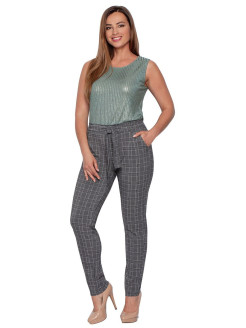 Trousers Z-MAX