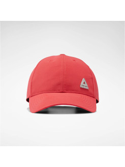 Бейсболка ACT FND BADGE CAP Reebok