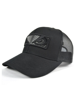 Бейсболка Carbon Cap Bad boy