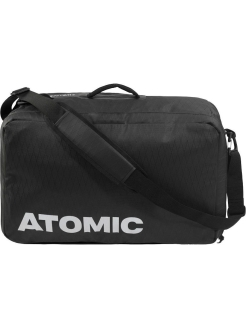 Сумка DUFFLE BAG 40L Atomic