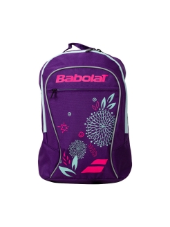 Backpack JUNIOR CLUB (Junior Club) BABOLAT