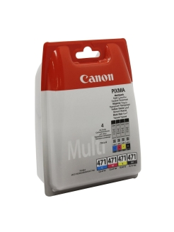 Printer Cartridge CANON