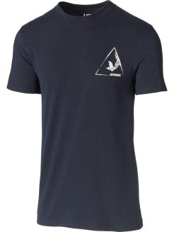 Футболка ALPS BENT CHETLER T-SHIRT Atomic