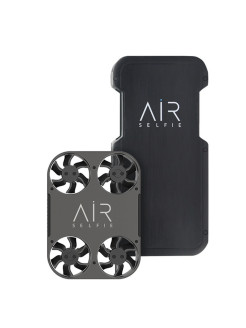 Летающая камера Airselfie2 Power Edition Airselfie