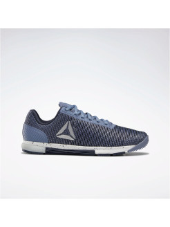 Кроссовки SPEED TR FLEXWEAVE Reebok