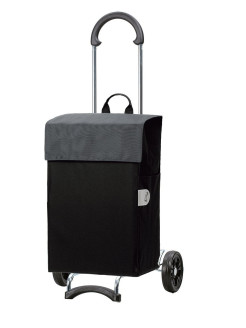 Trolley bag Andersen
