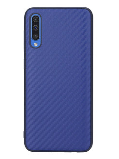 G-Case Carbon Cover for Samsung Galaxy A50 SM-A505F / A50s SM-A507F / A30s SM-A307F G-Case