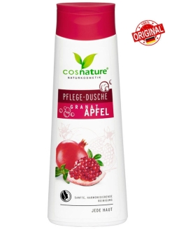 Gel Cosnature