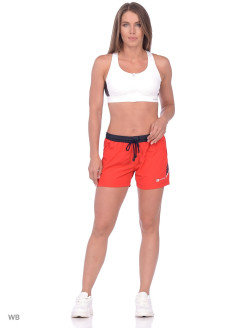 Shorts, breathable material B-CROSS.