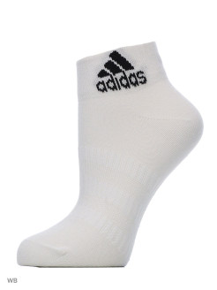 Носки LIGHT ANK 1PP adidas