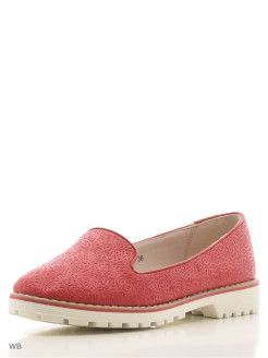 Loafers Camidy