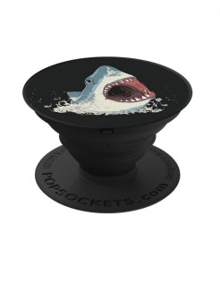 Phone ring holders PopSockets