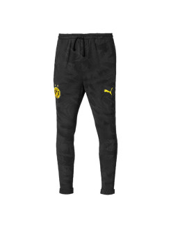 Брюки BVB Casuals Pants PUMA