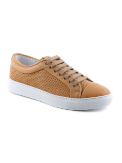 Canvas sneakers FABI