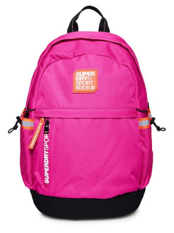 Рюкзак SPORT BACKPACK Superdry