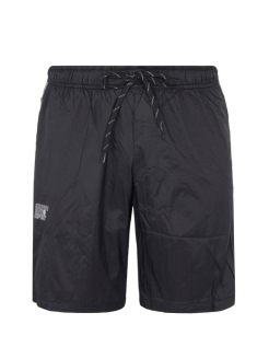 Шорты ACTIVE TRAINING SHELL SHORT Superdry