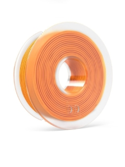 Пластик Easy Go PLA 1,75mm 1Kg BQ