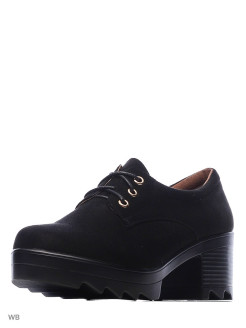 Ankle boots Instreet