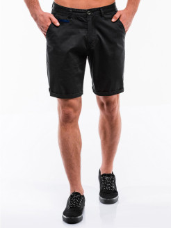 Shorts OMBRE