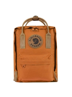 Рюкзак Kanken No. 2 Mini Fjallraven
