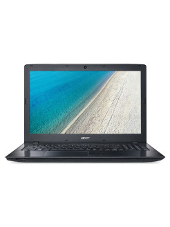 "Ноутбук TravelMate TMP259-MG-52J3 i5 6200U/4Gb/500Gb/940MX 2Gb/15.6""/HD/W10H Acer"