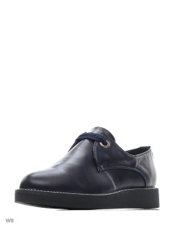 Low ankle boots, casual Rafaello