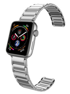 Classic Strap for Apple Watch 42/44 mm x-doria