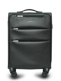 Carry-on suitcase Newcom