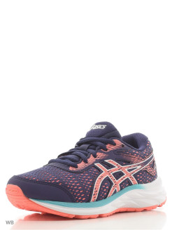 Кроссовки GEL-EXCITE 6 GS ASICS