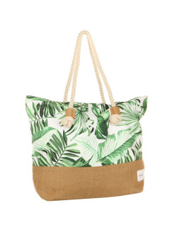 Сумка PALM READER BEACH TOTE Rip Curl