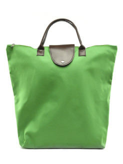 Shopping bag 1000 Мелочей