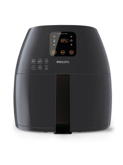 Аэрогриль XL Avance Collection HD9241/40 Philips
