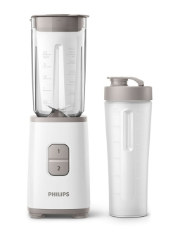 Мини-блендер Daily Collection HR2602/00 Philips