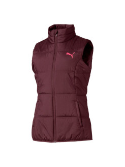 Жилет Essentials Padded Vest PUMA